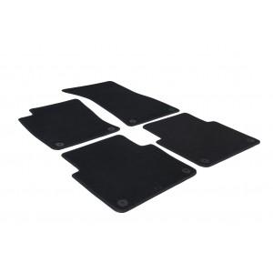Tekstilni tepihi za Audi A8
