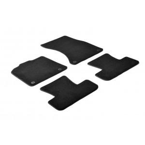 Tekstilni tepihi za Audi Q5