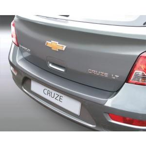 Plastična zaščita odbijača za Chevrolet CRUZE HATCHBACK 5 vrat