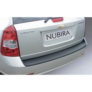 Plastična zaščita odbijača za Chevrolet LACETTI/NUBIRA WAGON/ESTATE