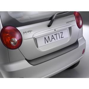 Plastična zaščita odbijača za Chevrolet MATIZ/SPARK