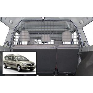 Delilna mreža za Dacia Logan MCV
