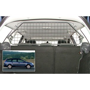 Delilna mreža za Ford Focus Karavan