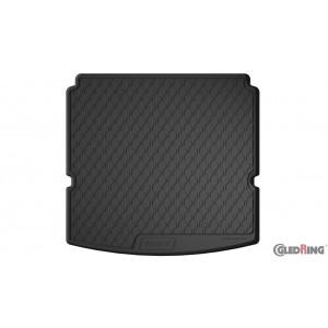 Gumi korito za prtljažnik FORD Galaxy (7 sedežev)
