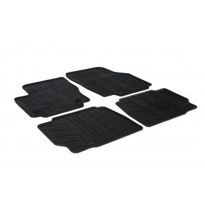 Gumi tepihi za Ford Mondeo