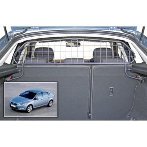 Delilna mreža za Ford Mondeo Hatchback