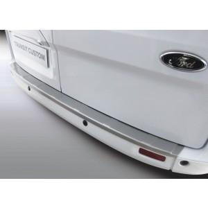 Plastična zaščita odbijača za Ford TRANSIT CUSTOM/TOURNEO CUSTOM