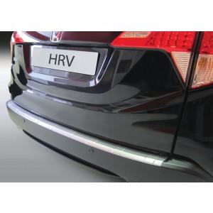 Plastična zaščita odbijača za Honda HR-V