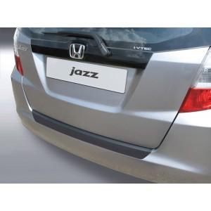 Plastična zaščita odbijača za Honda JAZZ/FIT