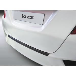 Plastična zaščita odbijača za Honda JAZZ