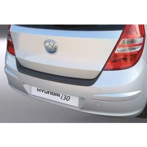 Plastična zaščita odbijača za Hyundai i30 5 vrat