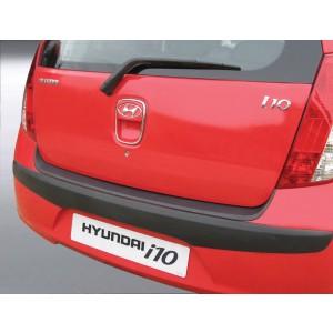 Plastična zaščita odbijača za Hyundai i10