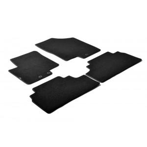 Tekstilni tepihi za Hyundai IX20