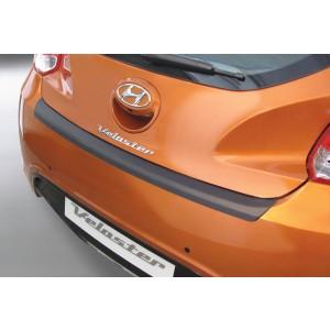 Plastična zaščita odbijača za Hyundai VELOSTER