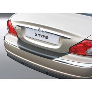 Plastična zaščita odbijača za Jaguar X TYPE