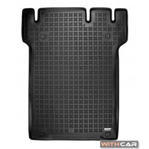 Korito za prtljažnik za Fiat Scudo (5 sedezev, 175cm)