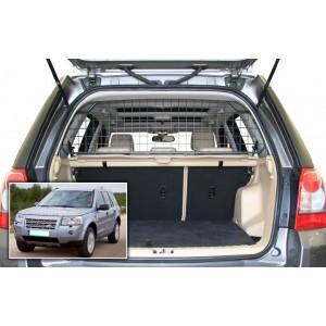 Delilna mreža za Land Rover Freelander 2