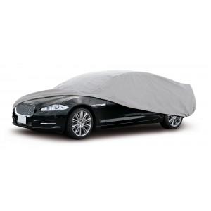 Pokrivalo za avto Prestige za Chevrolet Aveo (3 vrata)