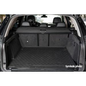Gumi korito za prtljažnik VW POLO