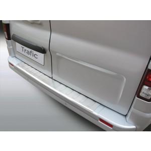Plastična zaščita odbijača za Renault TRAFIC/SPORT