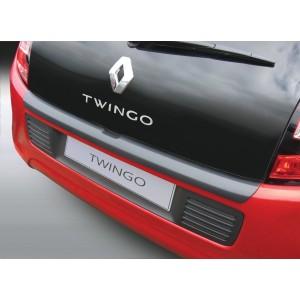 Plastična zaščita odbijača za Renault TWINGO