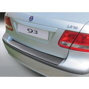 Plastična zaščita odbijača za Saab 9.3 4 vrata