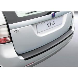 Plastična zaščita odbijača za Saab 9.3 ESTATE/COMBI