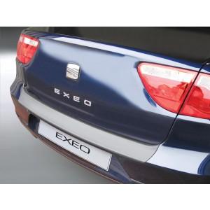 Plastična zaščita odbijača za Seat EXEO 4 vrata