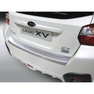 Plastična zaščita odbijača za Subaru XV