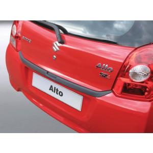 Plastična zaščita odbijača za Suzuki ALTO