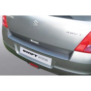 Plastična zaščita odbijača za Suzuki SWIFT 3/5 vrat