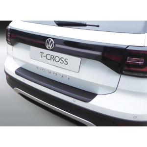 Plastična zaščita odbijača za Volkswagen T-CROSS
