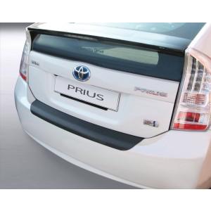 Plastična zaščita odbijača za Toyota PRIUS/AQUA/C