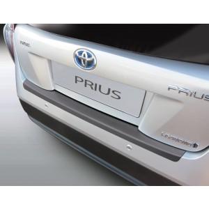 Plastična zaščita odbijača za Toyota PRIUS