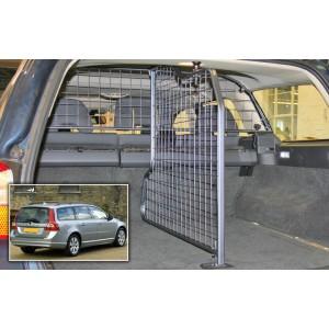 Razdelilna mreža za Volvo V70/XC70 Karavan