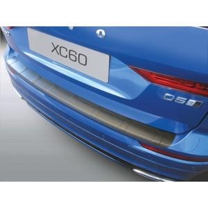 Plastična zaščita odbijača za Volvo XC60