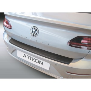 Plastična zaščita odbijača za Volkswagen Arteon