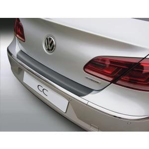 Plastična zaščita odbijača za Volkswagen CC 4 vrata