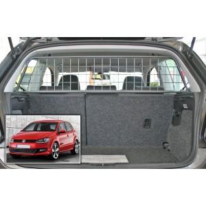 Delilna mreža za Volkswagen Polo (3/5 vrat)
