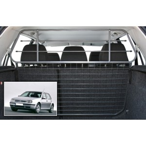 Delilna mreža za Volkswagen Golf IV