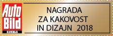 avto bild award