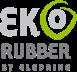 eko rubber