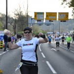 Greste tudi letos z nami na ljubljanski maraton?